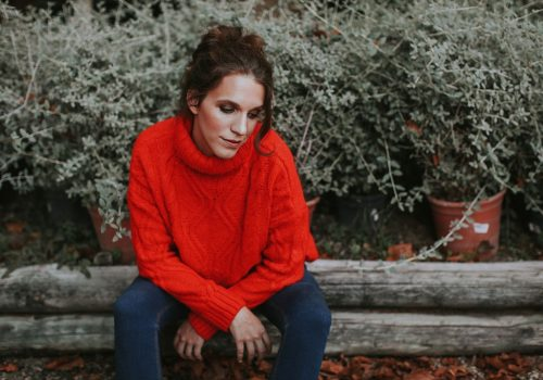 Luísa Sobral